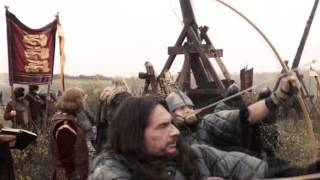 Nonton Ironclad  2011    Mount   Blade Style Film Subtitle Indonesia Streaming Movie Download