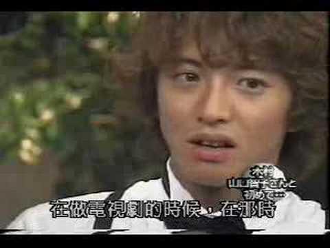 HERO (テレビドラマ)の画像 p1_15