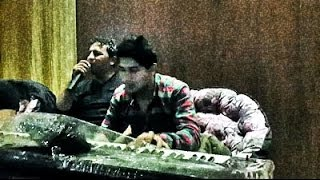 Download Lagu Aram Shaida-2014-Korg Xella-Ahangy Paymangay Computery Baban Mp3