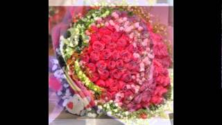 Fangchenggang China  City new picture : send flowers online to fangchenggang guangxi China by fangchenggang flowers shop