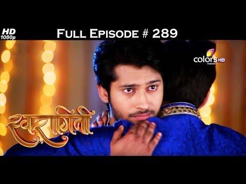 Swaragini--1st-April-2016--स्वरागिनी--Full-Episode-HD