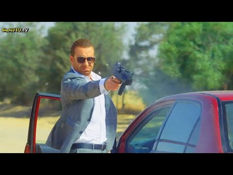 New egyptian movies 2021 فيلم مصري ممنوع وحصري