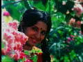tamil songs - Then Poove Poove Vaa
