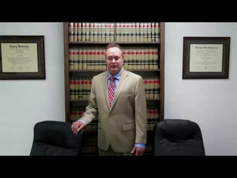 DBA Attorney, Longshore Attorney Protects You