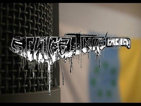 "Achicatnas feat. Tafuriaste – ""Magos de barrio"" [Videoclip]"