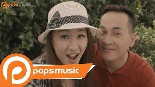 Buồn Trong Những Ngày Vui - Nguyễn Phương Trang (Tuyệt Đỉnh Tranh Tài), tuyet dinh tranh tai, game show tuyet dinh tranh tai