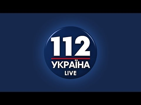 Трансляция прямого эфира телевизионного канала