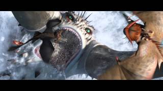 Video How To Train Your Dragon 2 Tribute MP3, 3GP, MP4, WEBM, AVI, FLV Agustus 2018