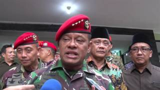 Video Pernyataan Panglima TNI saat Konser Iwan Fals di Serang (30/10/16) MP3, 3GP, MP4, WEBM, AVI, FLV Juli 2018