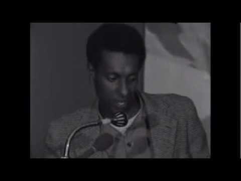 Doc - The Black Power Mixtape 1967-1975