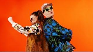 """Hør """"Av!"""" på Spotify mv: https://lnk.to/HipSomHap_AV ▻Subcribe her: http://bit.ly/2ktzqyj Skrevet af Andreas Seebach og Jacob..."""
