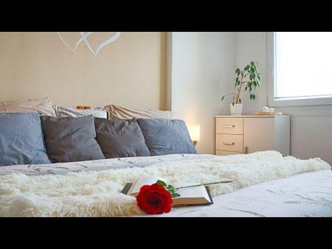 Video Prodej bytu 2+1, 64 m2, Kolín, ul. Čechovy sady