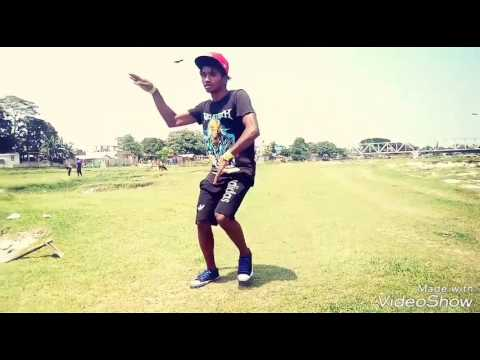 Video Ninja Boys dance Raja Roy download in MP3, 3GP, MP4, WEBM, AVI, FLV January 2017