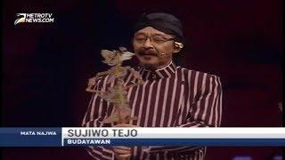 Video Mata Najwa: Catatan Tanpa Titik (6) MP3, 3GP, MP4, WEBM, AVI, FLV Desember 2017