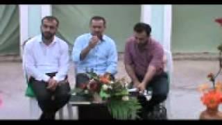 Imam Hesen ə s movludu.Əhli beyt qrupu