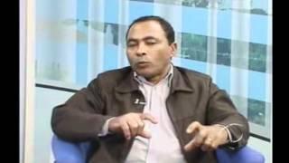 Entrevista sobre Marcas e Patentes - Diretor da Vilage Presidente Prudente (Bloco 2)