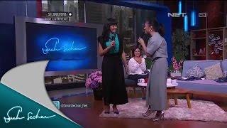Video Yura Yunita Sangat Mengidolakan Ruth Sahanaya MP3, 3GP, MP4, WEBM, AVI, FLV Desember 2018