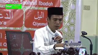 Video DOSA JARIYAH Bagi Pemimpin & Pemilik Objek Wisata - Ustadz Abdul Somad Lc. MA MP3, 3GP, MP4, WEBM, AVI, FLV Mei 2019