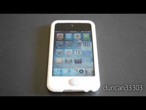 state of jailbreak - Site: http://stateofjailbreak.com Twitter: http://twitter.com/duncan33303 In this State of Jailbreak video I discuss the brand new iOS 4.3 update for the iPh...