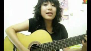 I'm Yours (Jason Mraz) - Thái Trinh