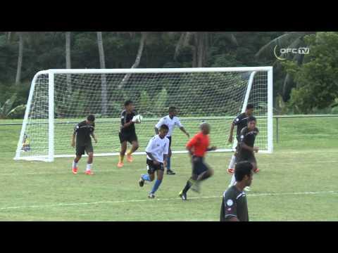 Young international footballer dies