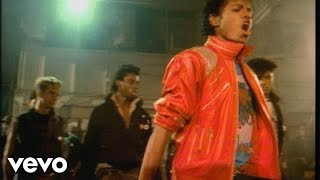 Michael Jackson - Who Is It (Compliation Video)
