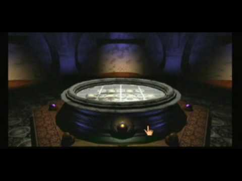 myst 3do iso