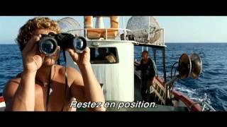 Nonton Terraferma Extrait 1 Film Subtitle Indonesia Streaming Movie Download
