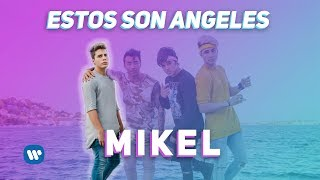 Conoce a Mikel, uno de los integrantes del nuevo pop boy band de Cuba, Angeles. #MeMataTuAmor ya está disponible en todas las plataformas digitales https://Angeles.lnk.to/MeMataTuAmor Sigue a Angeles: Facebook: https://www.facebook.com/angelesdcubaTwitter: https://twitter.com/oficialangelesInstagram: https://instagram.com/oficialangelesSnapchat: @oficialangeles