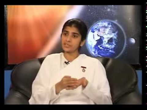 Relationships -Trusting yourself first By BK Shivani - Awakening With Brahma Kumaris