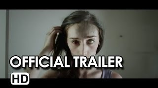 Nonton Contracted Official Trailer  1  2013  Hd Film Subtitle Indonesia Streaming Movie Download
