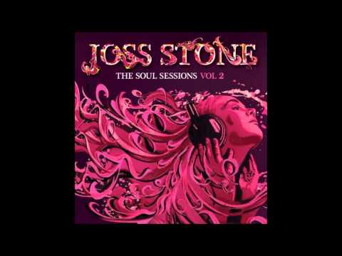 Tekst piosenki Joss Stone - While You're Out Looking For Sugar po polsku