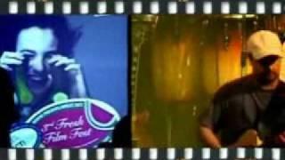 Video SONY BMG Music Entertainment videoklipy