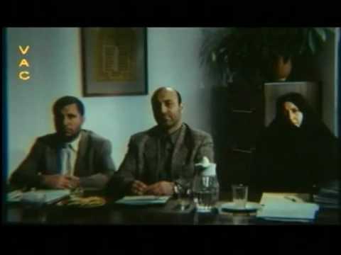 Awazi Qaz Ba zmani kurdy 1