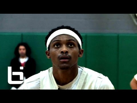 lovett - Check out Sophmore Phenom Marcus Lovett Jr doing what he does best, droping defenders and buckets. FULL HIGHLIGHTS against Campbell Hall.