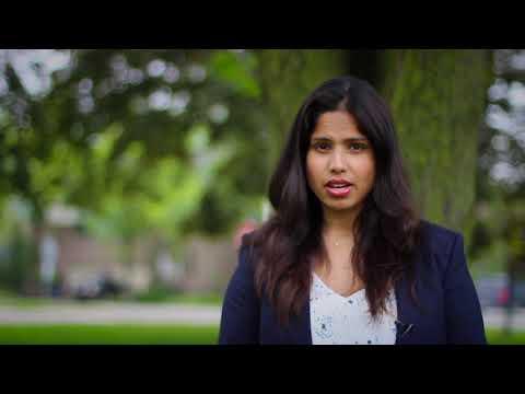 Arrêt sur image de la vidéo: Maintenir l'équilibre entre la transparence et les besoins de l'enquête