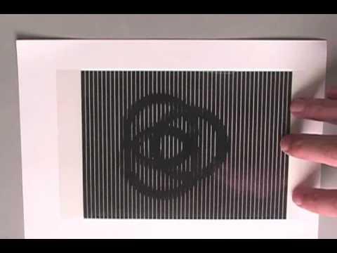 ScanimationCreation, creare delle meravigliose animazioni con la stampante