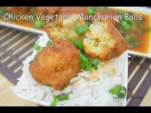 Image result for vegetables balls