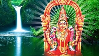 Biranavaralichi - D.K. Pattamal (Live) Vol-2