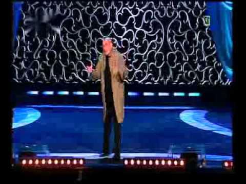 Marcin Daniec – Telewizja i Abonament