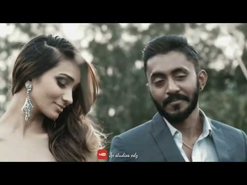 Video Saaral Mazhaiyaa | Romantic song Suriavelan | Stephen Zechariah | Raghadeepan download in MP3, 3GP, MP4, WEBM, AVI, FLV January 2017