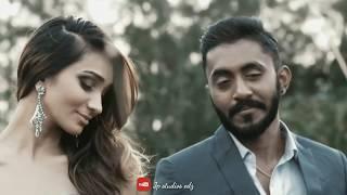 Video Saaral Mazhaiyaa | Romantic song Suriavelan | Stephen Zechariah | Raghadeepan download in MP3, 3GP, MP4, WEBM, AVI, FLV January 2017