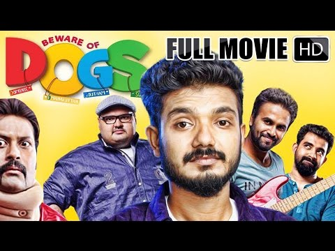 dogs - This is Malayalam Full Movie Beware Of Dogs,Comedy movie 2014. Subscribe Now For Malayalam full Movies Coming soon ▻http://goo.gl/bVIWMM ▻Follow Us On Facebook - http://goo.gl/uE3CVJ ▻Follow...