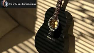 Folk & Acoustic 3 - A two hour long compilation