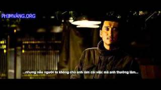 Nonton Kiss Me Kill Me 2009    Phimvang Org Clip6 Film Subtitle Indonesia Streaming Movie Download