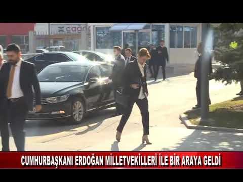 Video - Τουρκία: Σενάρια πραξικοπήματος, η επανεμφάνιση Γκιουλ και ο Ερντογάν