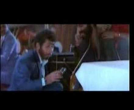 Barsaat Ke Mausam Mein (видео)