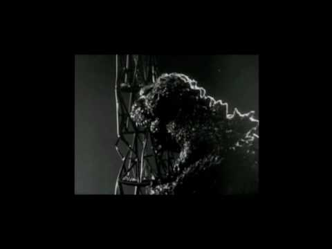 Godzilla (1977) (Song) by Blue Oyster Cult