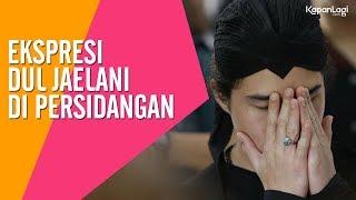 Video Kesetiaan Dul Jaelani Temani Ahmad Dhani di Sidang Putusan MP3, 3GP, MP4, WEBM, AVI, FLV Februari 2019