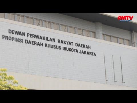 Kunker DPRD DKI Hanya Plesiran Semata